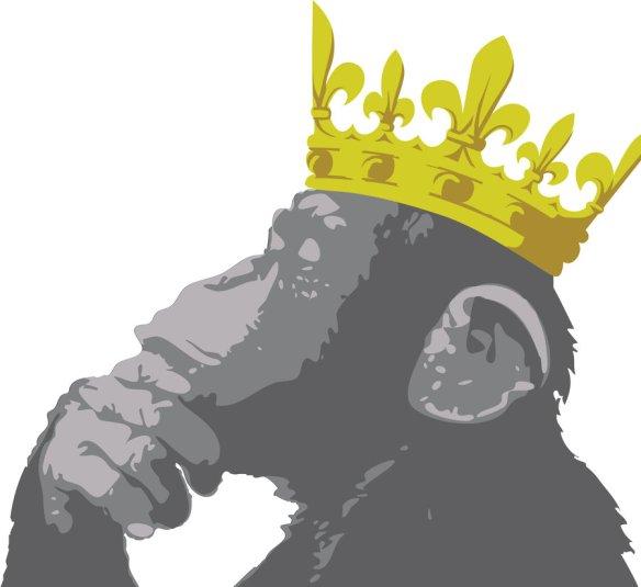 monkey_king_by_MONKEYkingDESIGNS