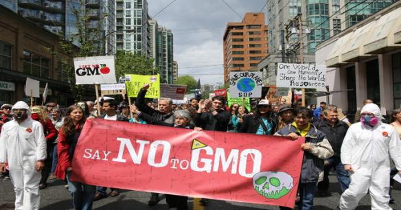 March_Against_Monsanto_Vancouver_Wikimedia